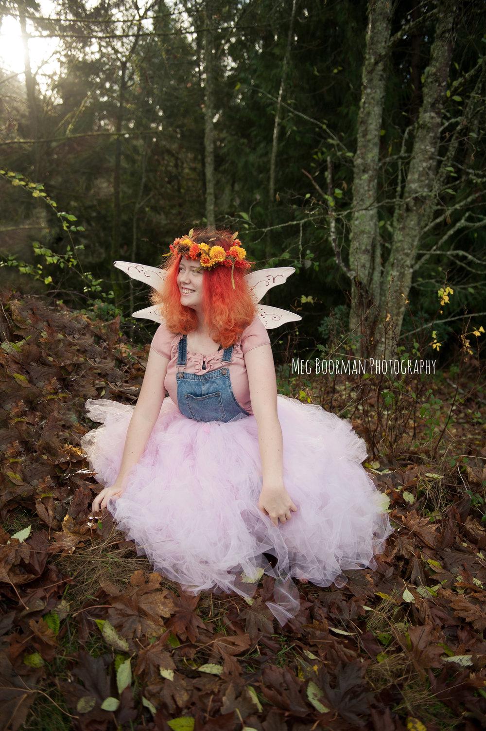 BlossomingFairyblog-10.jpg