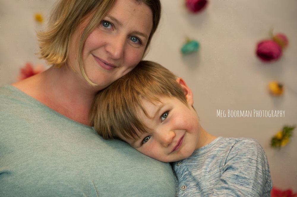 Motherday-08.jpg