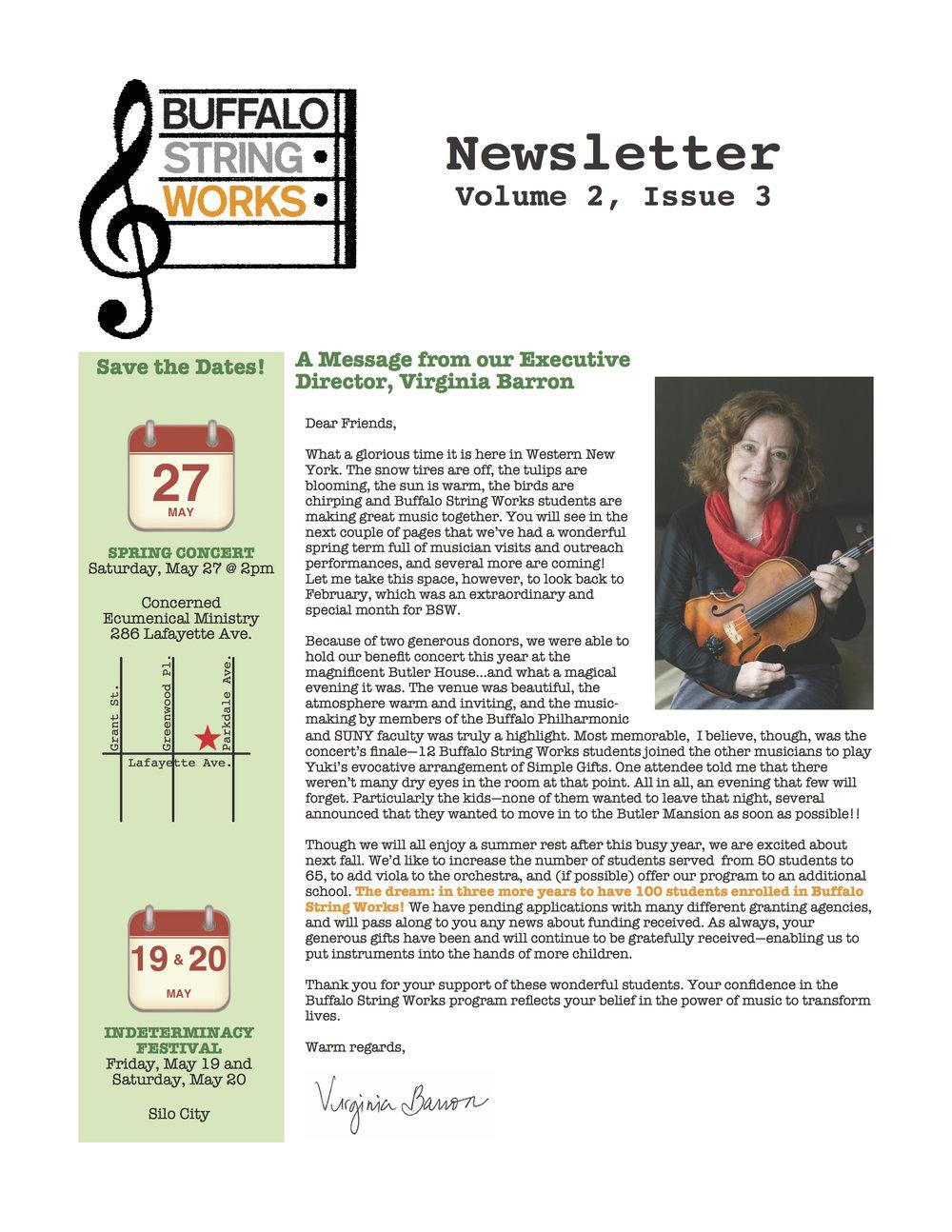 Spring 2017 Newsletter 1.jpg