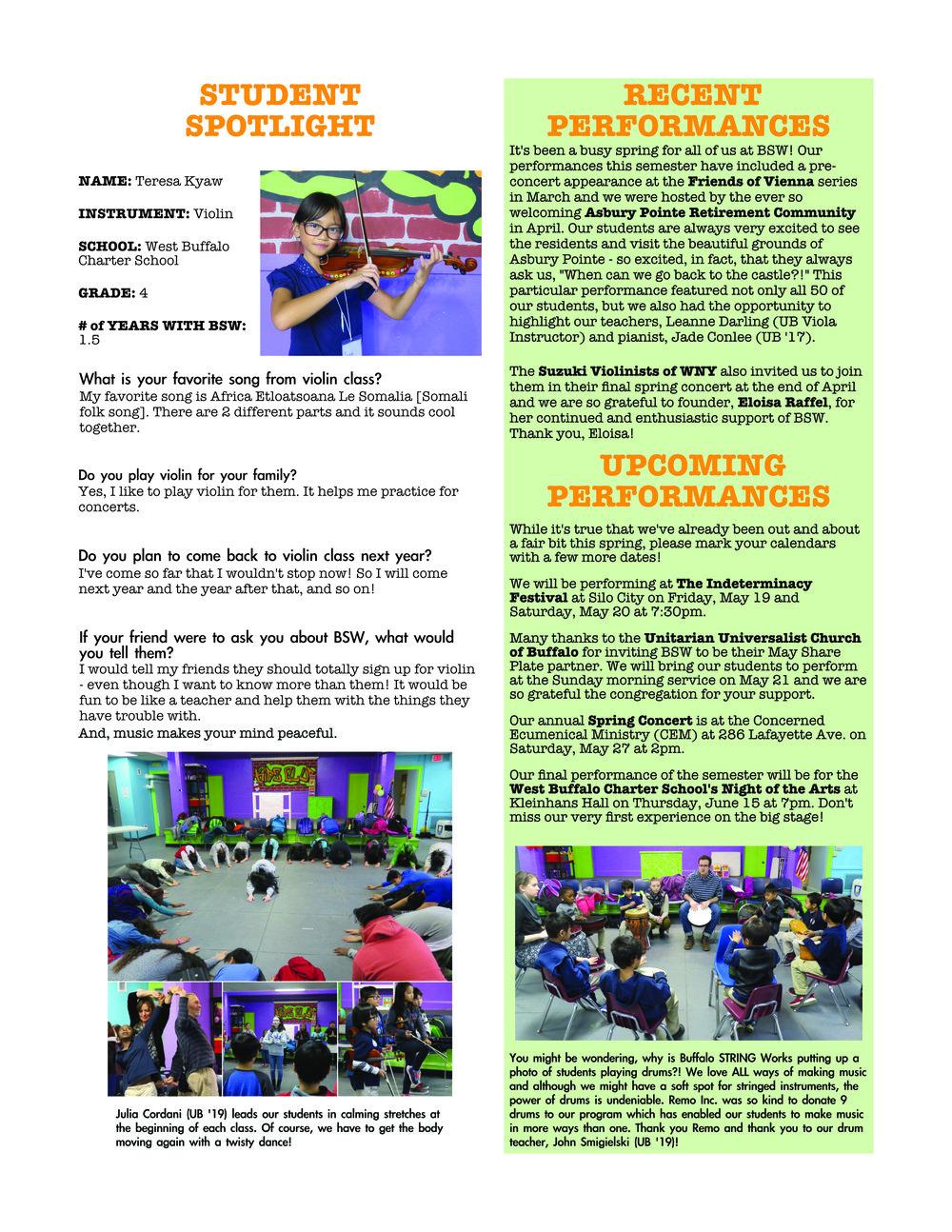 Spring 2017 Newsletter 2.jpg