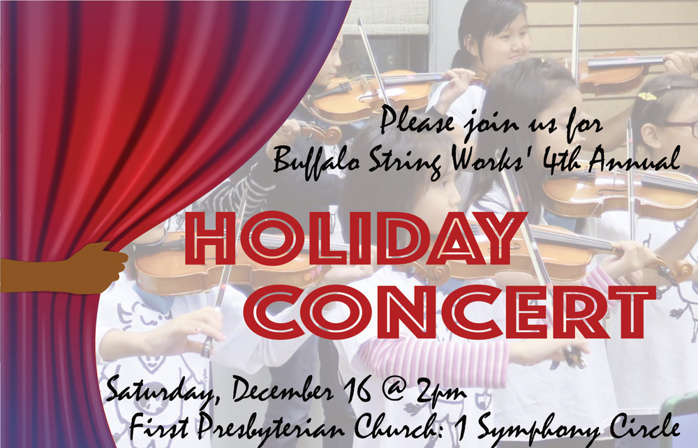 Holiday Concert Invite (Fall 2017).jpg