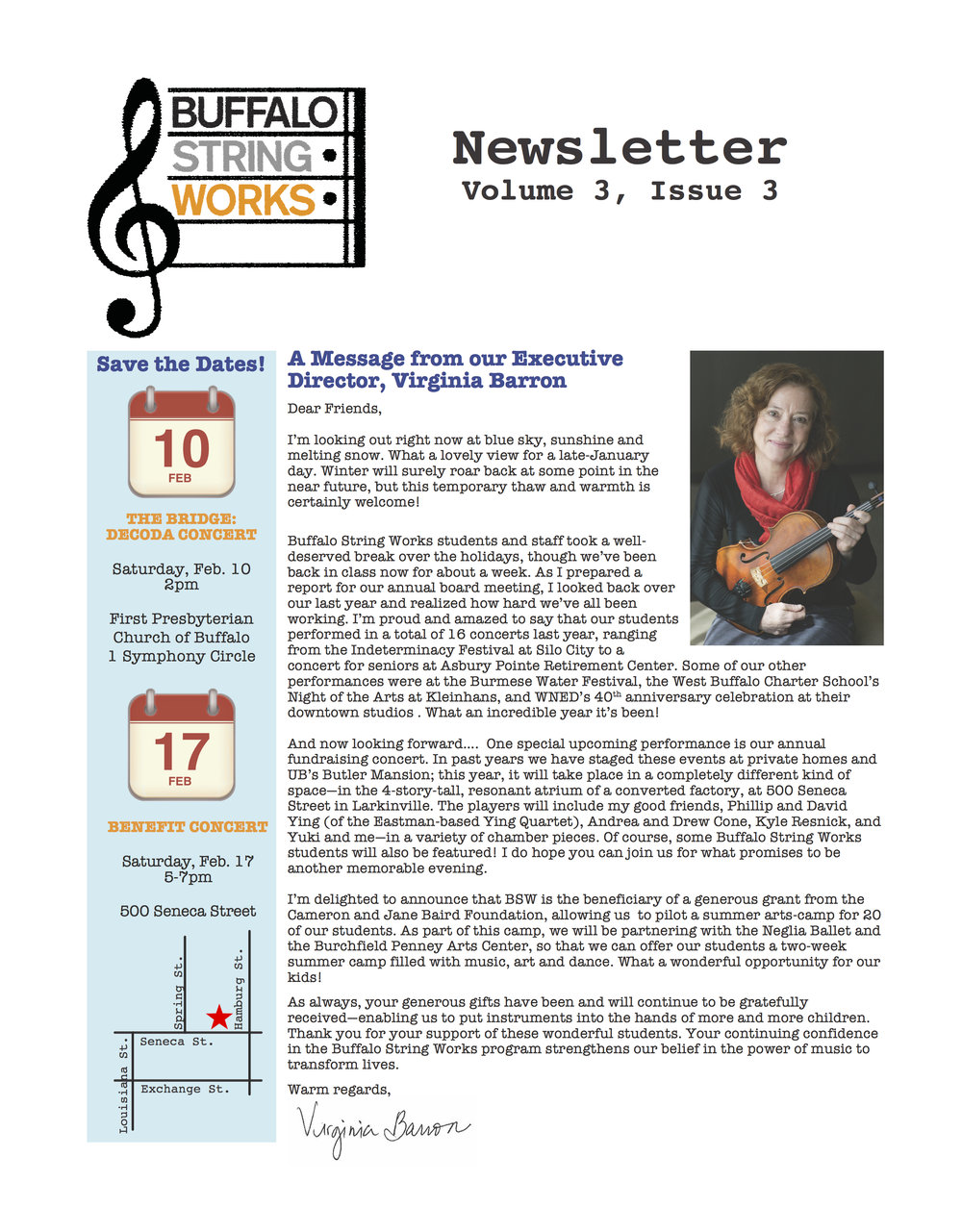 Feb 2018 Newsletter (1).jpg