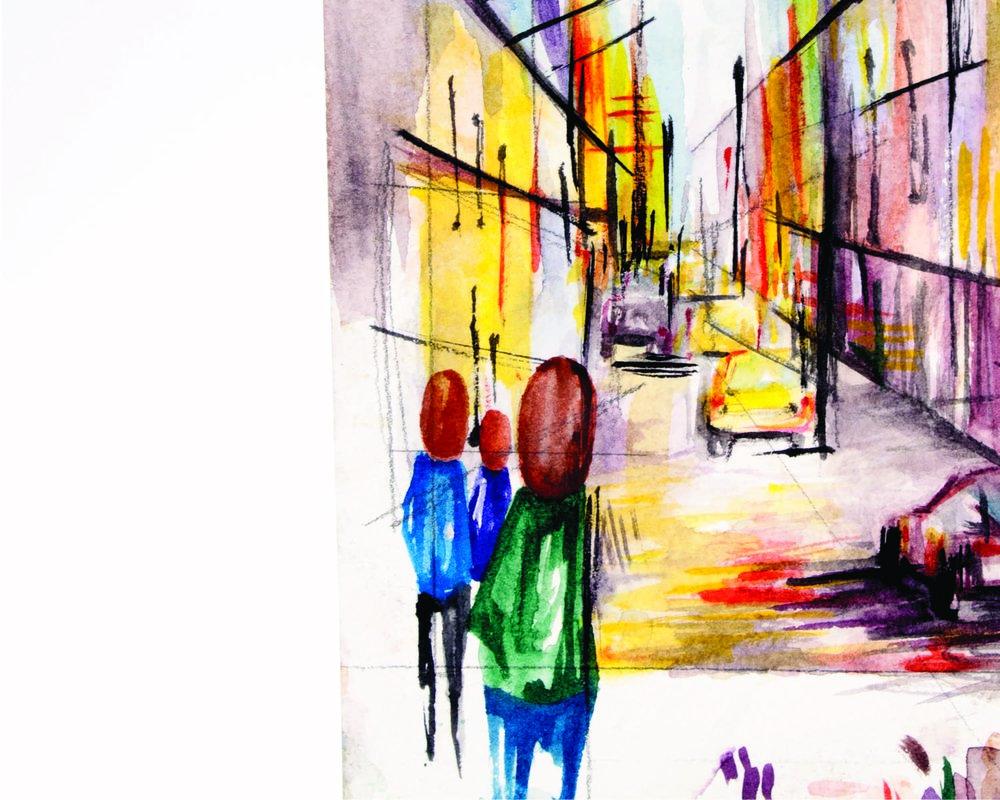 Andrea_Rosales_Walking_Manhattan_Portfolio-11.jpg