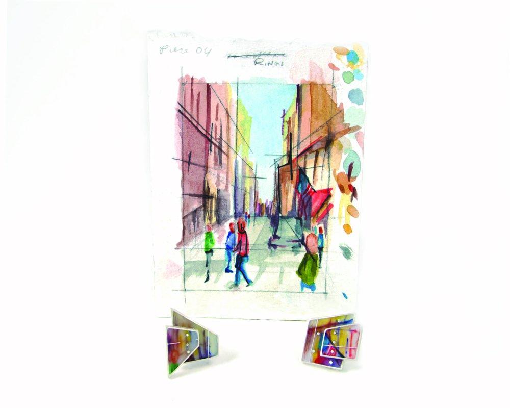 Andrea_Rosales_Walking_Manhattan_Portfolio-04.jpg