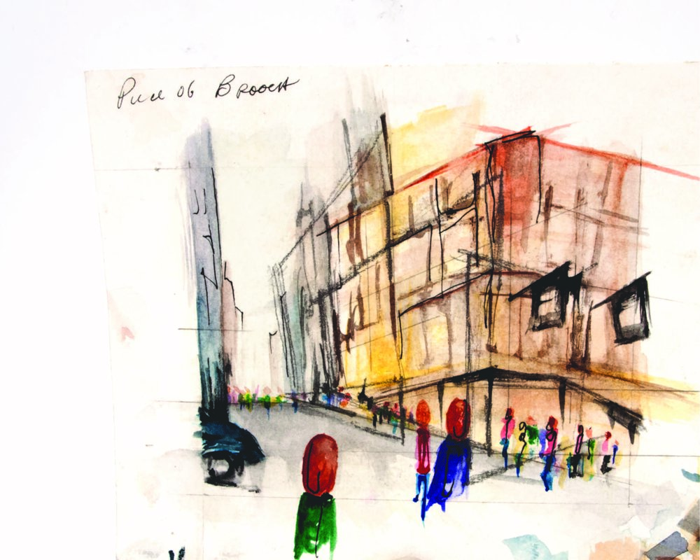 Andrea_Rosales_Walking_Manhattan_Portfolio-08.jpg