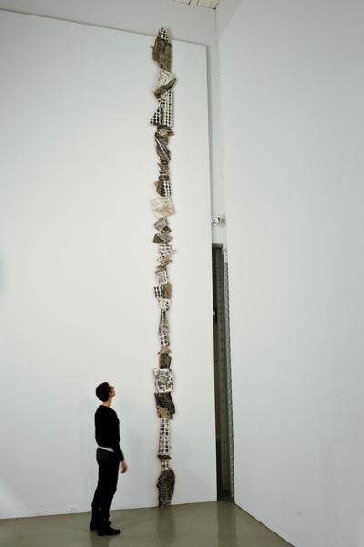 (Installation View), 2010