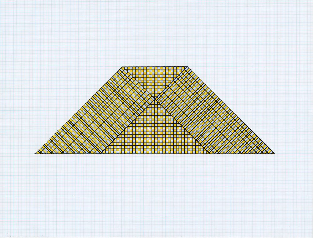 Christina_Martinelli_Triangle_Power.jpg