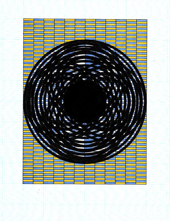 Kunz Eclipse