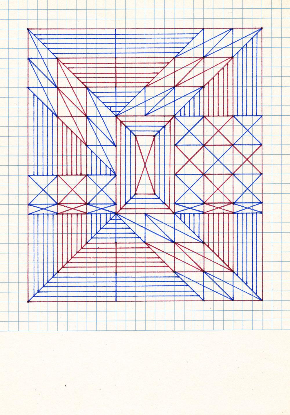 Futuristic Asymmetry