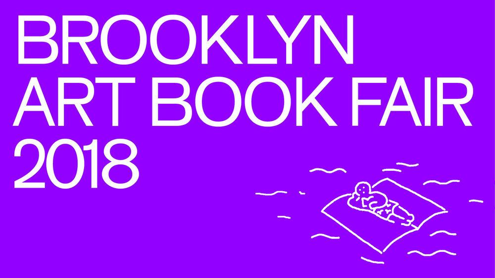 Brooklyn Art Book Fair Logo.jpg