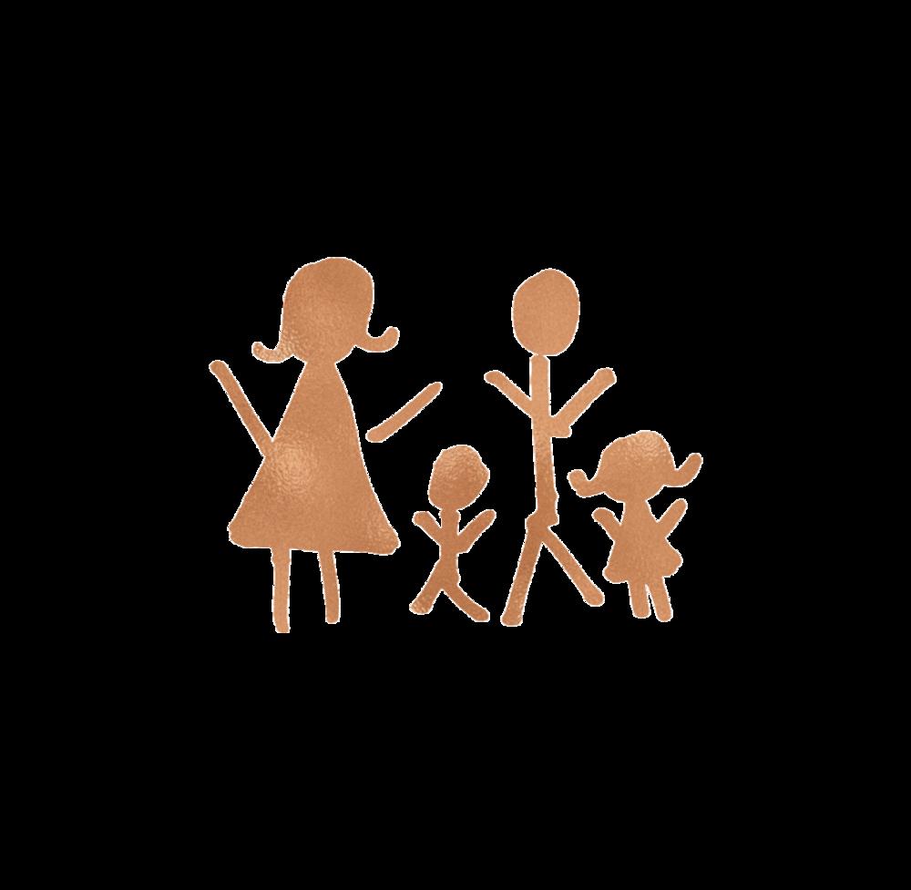 family addict