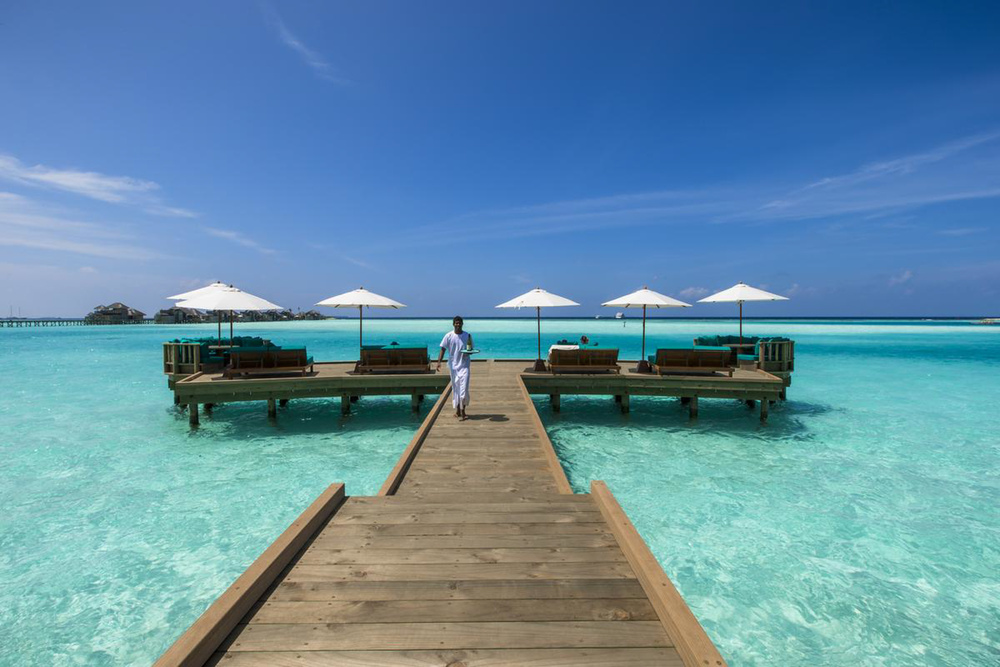 MALDIVES-9.jpg