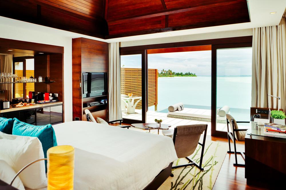 MALDIVES-3.jpg