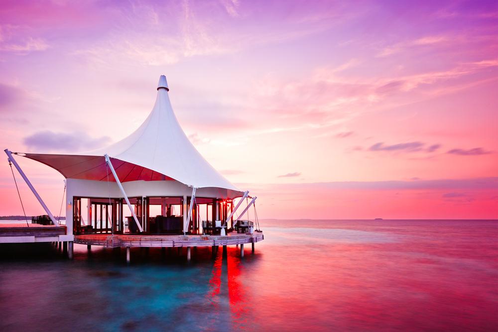 MALDIVES-11.jpg