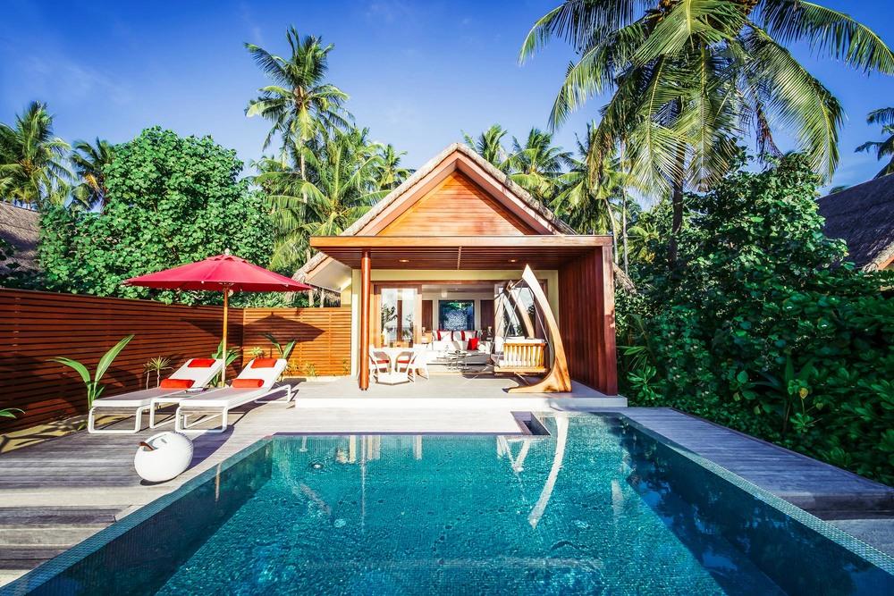 MALDIVES-26.jpg
