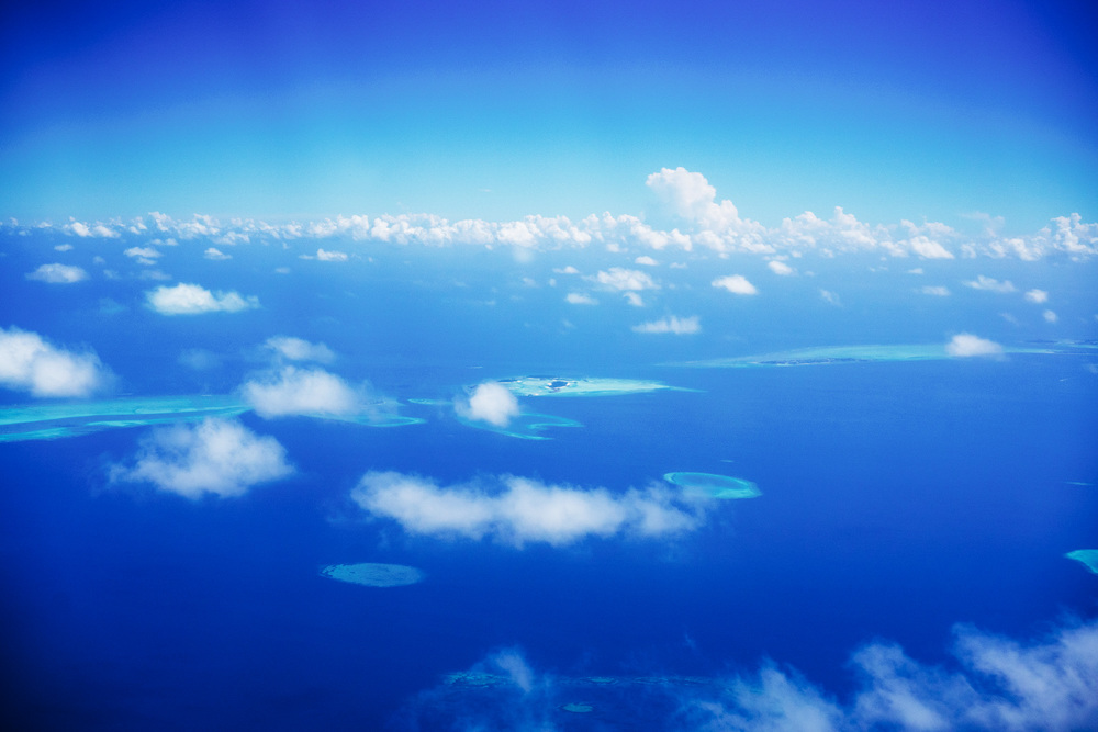 MALDIVES-31.jpg