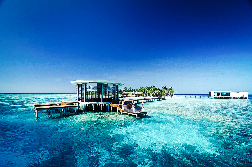 MALDIVES-10.jpg