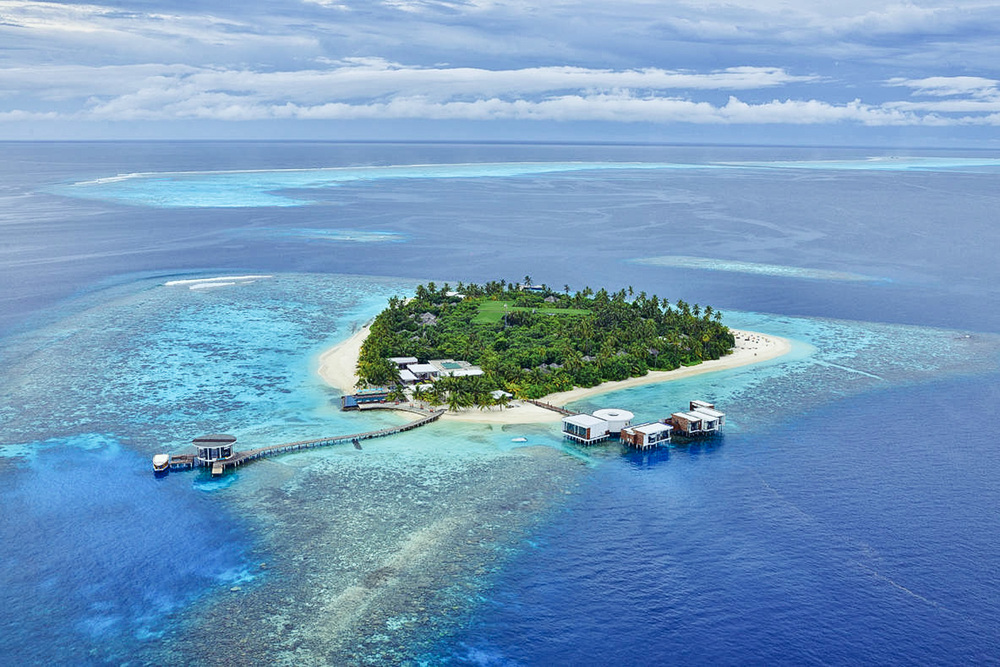 MALDIVES-14.jpg