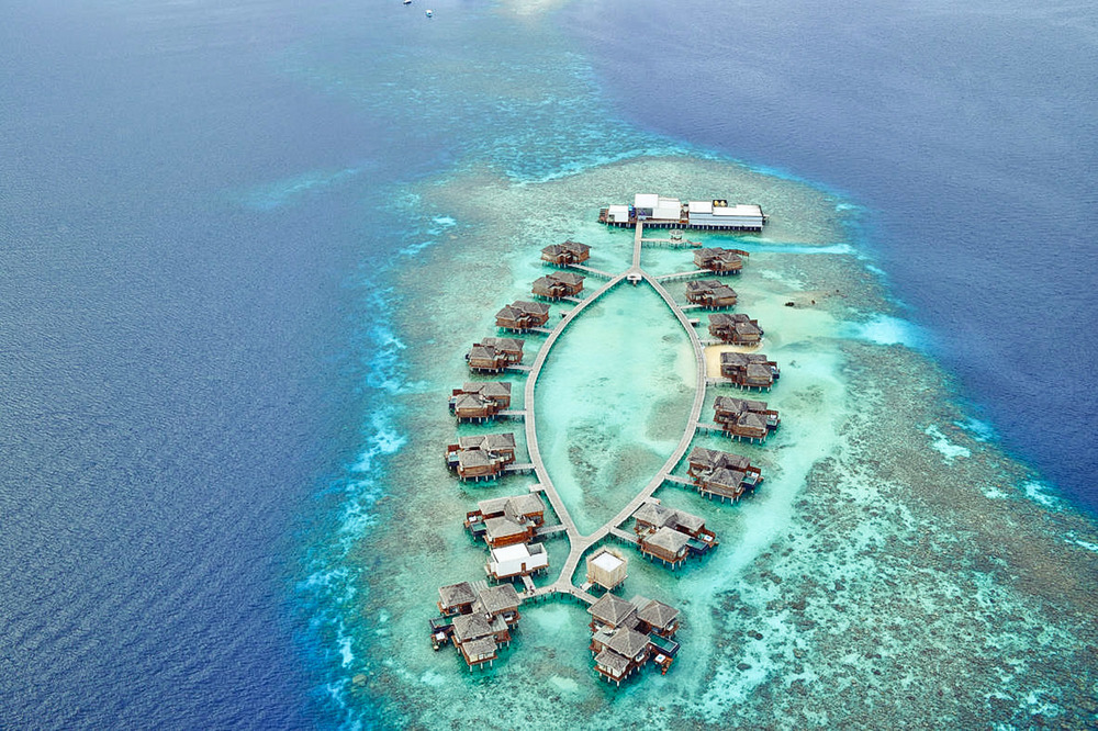 MALDIVES-15.jpg