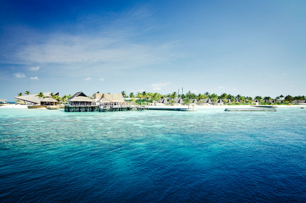 MALDIVES-3.jpg