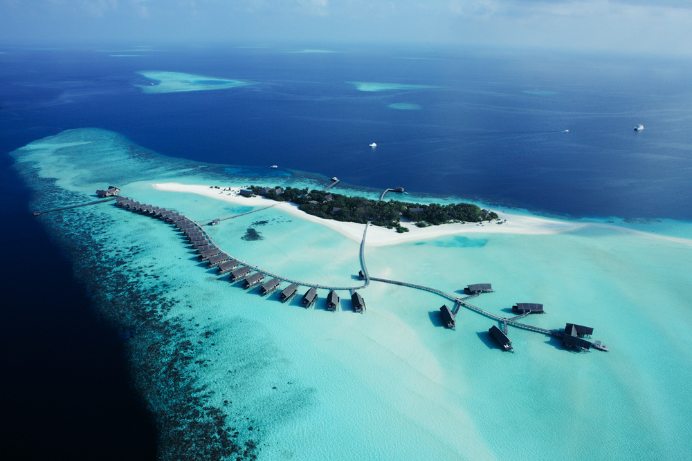 MALDIVES-8.jpg