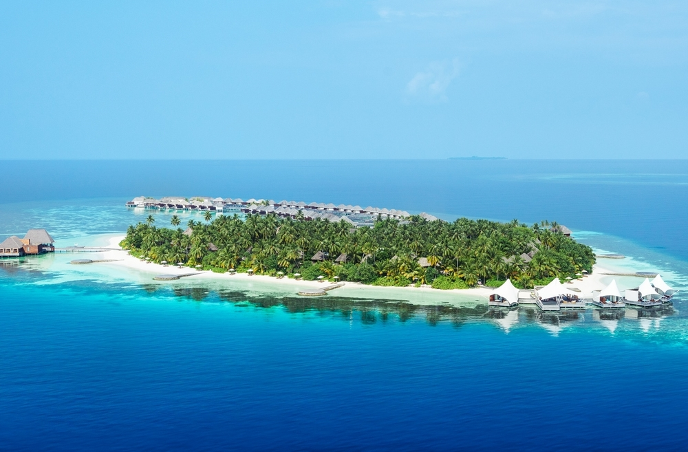 MALDIVES-6.jpg