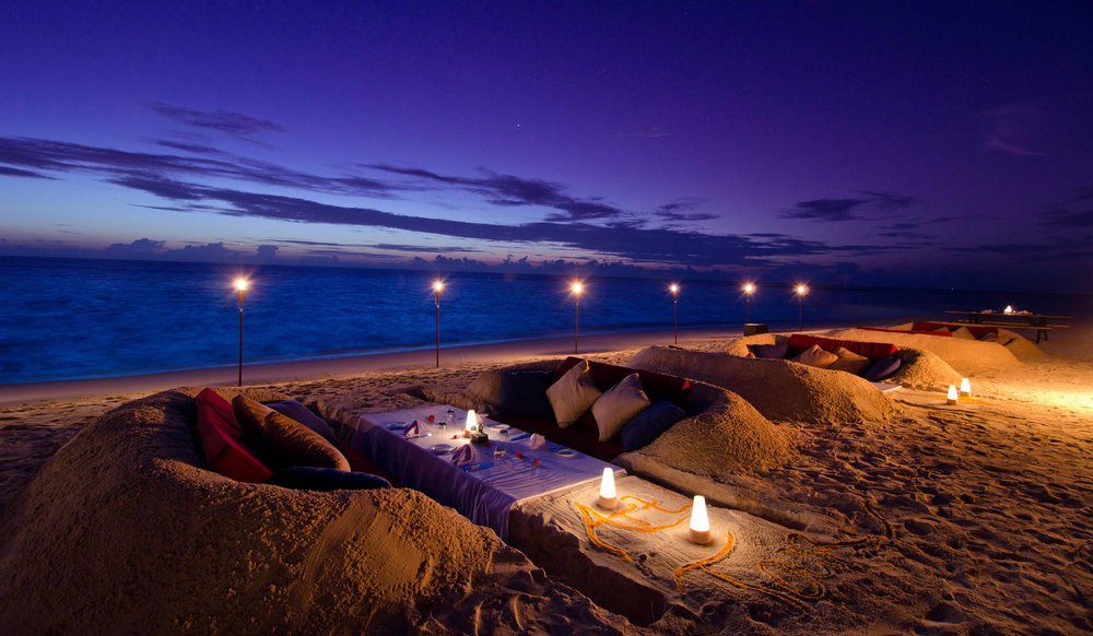 Jumeirah Dhevanafushi - Unique beach dining experince at Mumayaz.jpg