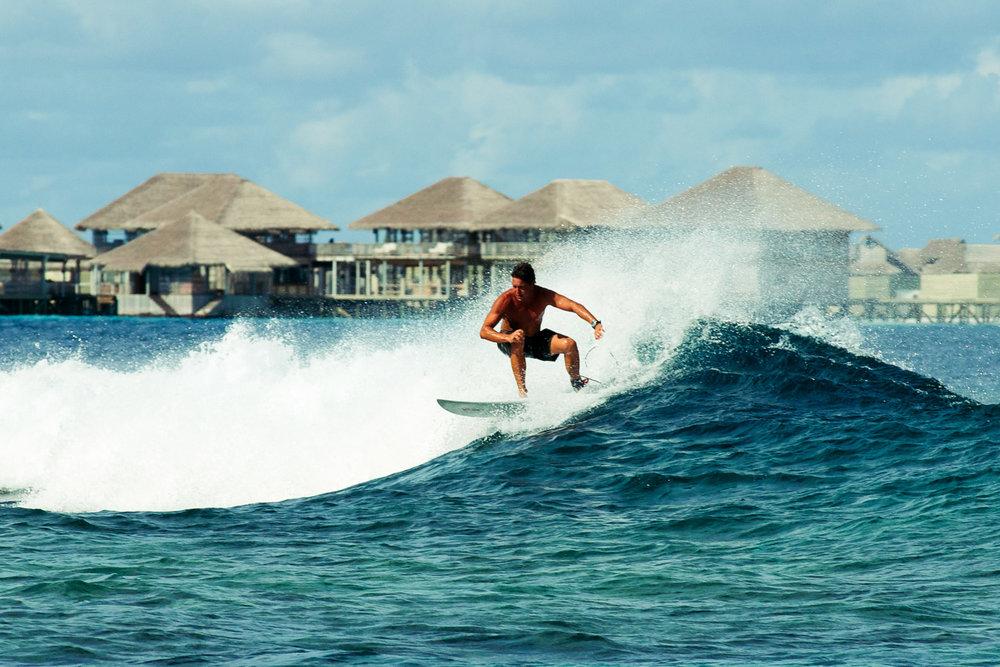 Six Senses surfing.jpg