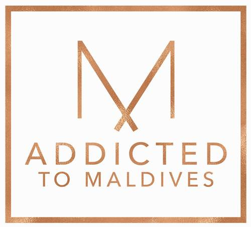 ADDICTED TO MALDIVES