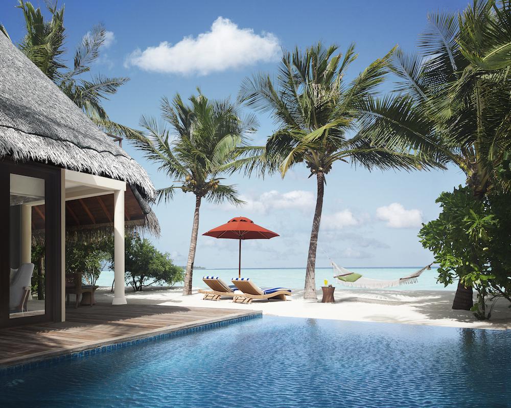 54633611-H1-One_Bedroom_Beach_Villa_Suite_with_Pool_-_Pool.jpg