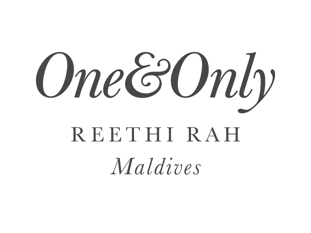 One&OnlyGrey.jpeg