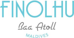 170926_Finolhu_logo.jpg
