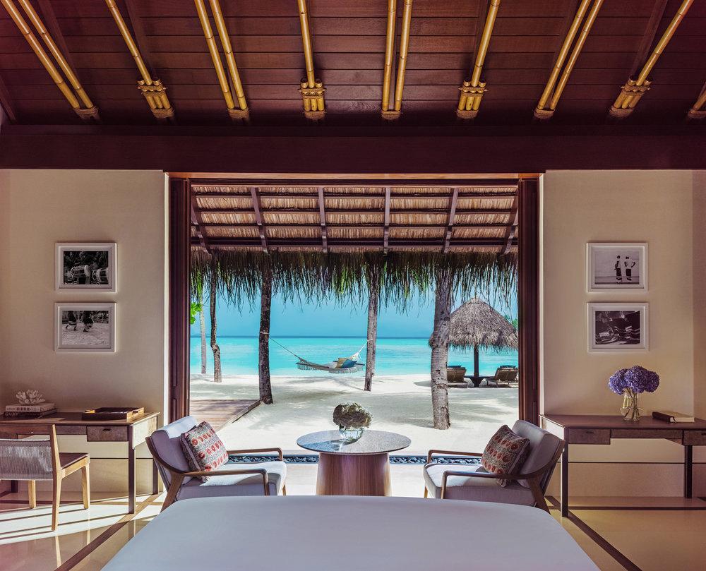 One&Only_ReethiRah_Accommodation_BeachVilla_ViewFromBed.jpg