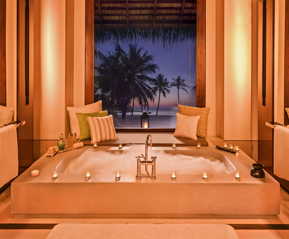 One&Only_ReethiRah_Accommodation_BeachVilla_Bathroom copy.jpg