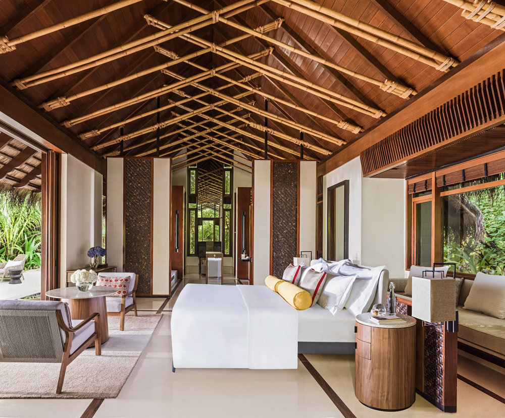 One&Only_ReethiRah_Accommodation_BeachVilla_Bedroom copy.jpg