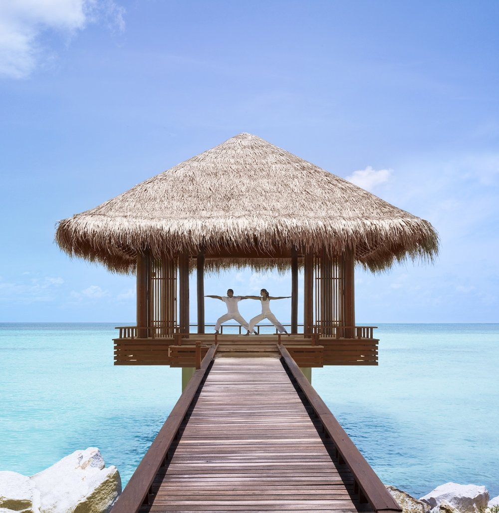 One&Only_ReethiRah_Spa_ChiPavilion_Yoga-1 copy.jpg