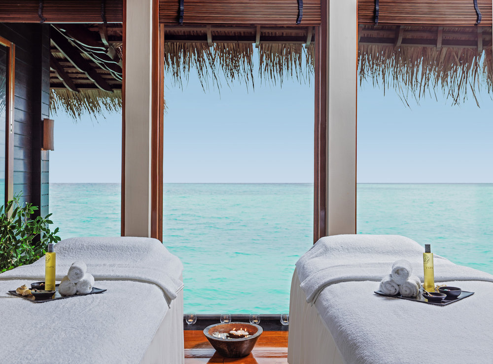 One&Only_ReethiRah_Spa&Fitness_CouplesSpaSuite copy.jpg
