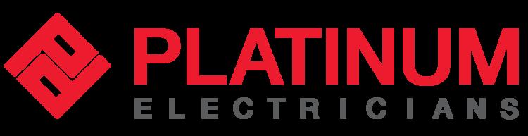 Platinum+Electricians+Logo-01.png