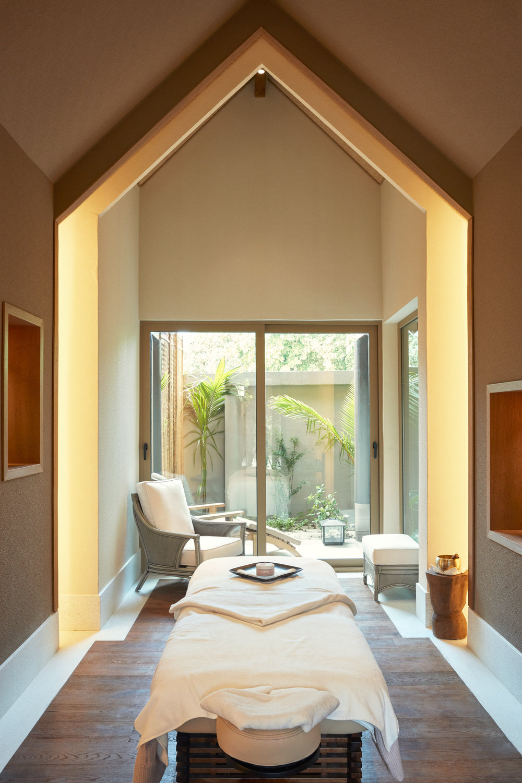 Spa_Single Treatment Room (ESPA).jpg