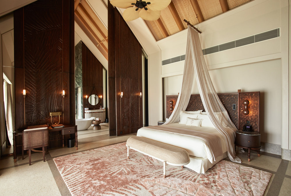 Water Villa with Pool_Bedroom.jpg