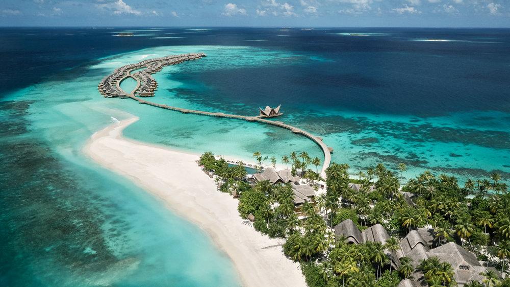 Joali_Island image.jpg
