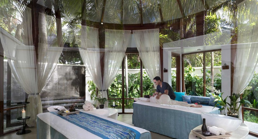 anantara_veli_balance_wellness_treatment_roof_1920x1037.jpg