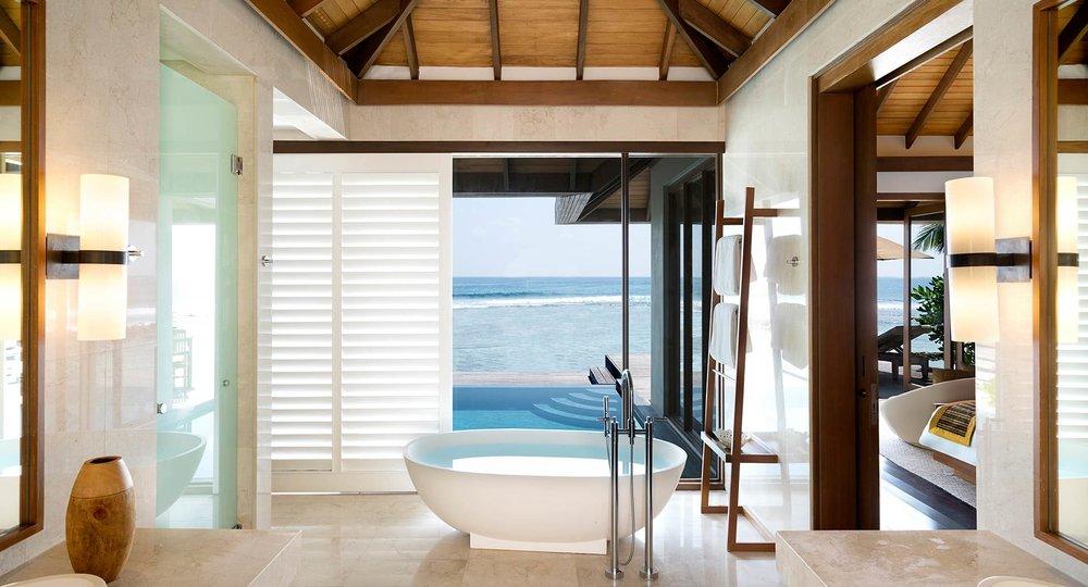 anantara_veli_maldives_deluxe_over_water_pool_bungalow_int_1920x1037.jpg