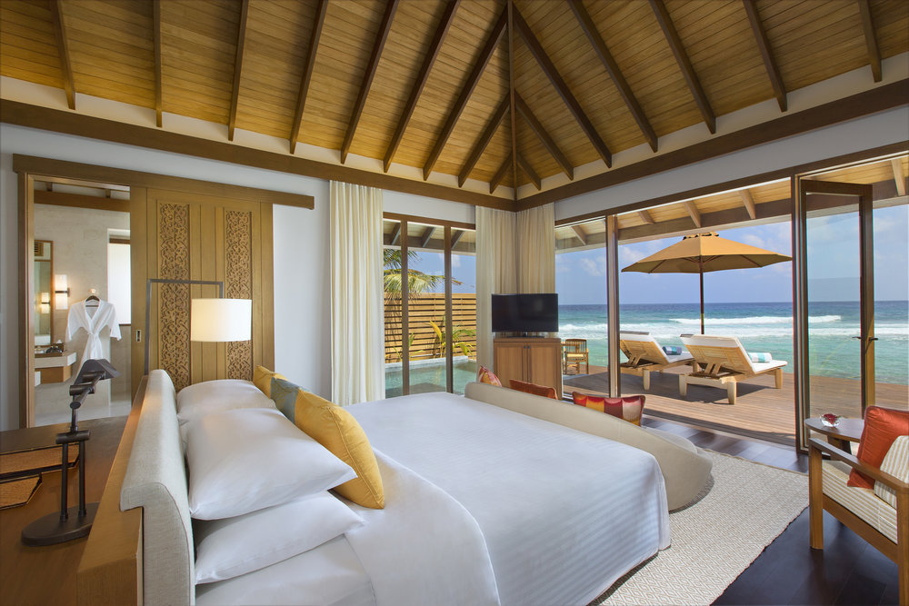 Ocean_Pool_Bungalow_Bedroom_View.jpg