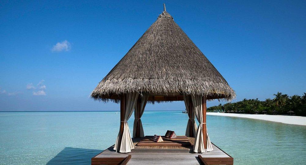 anantara_dhigu_maldives_spa_pavilion_01_1920x1037.jpg