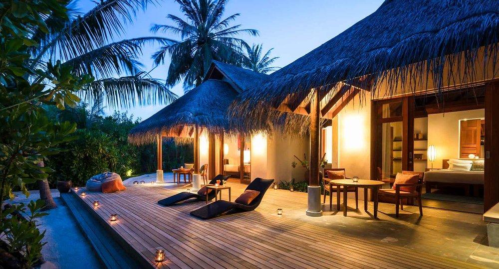 anantara_dhigu_maldives_twobedroom_familyvilla_deck_evening_1920x1037.jpg