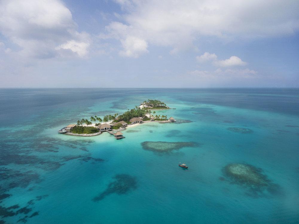20171205054247_4-wellbeing-spa-island-jeff-hester-2016-dji-0047-rvb.jpg