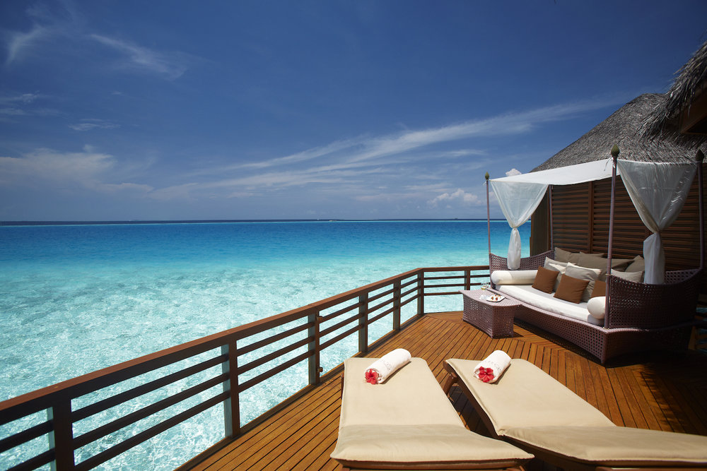 ©Baros Maldives_WV Deck_HR1 copy.jpg