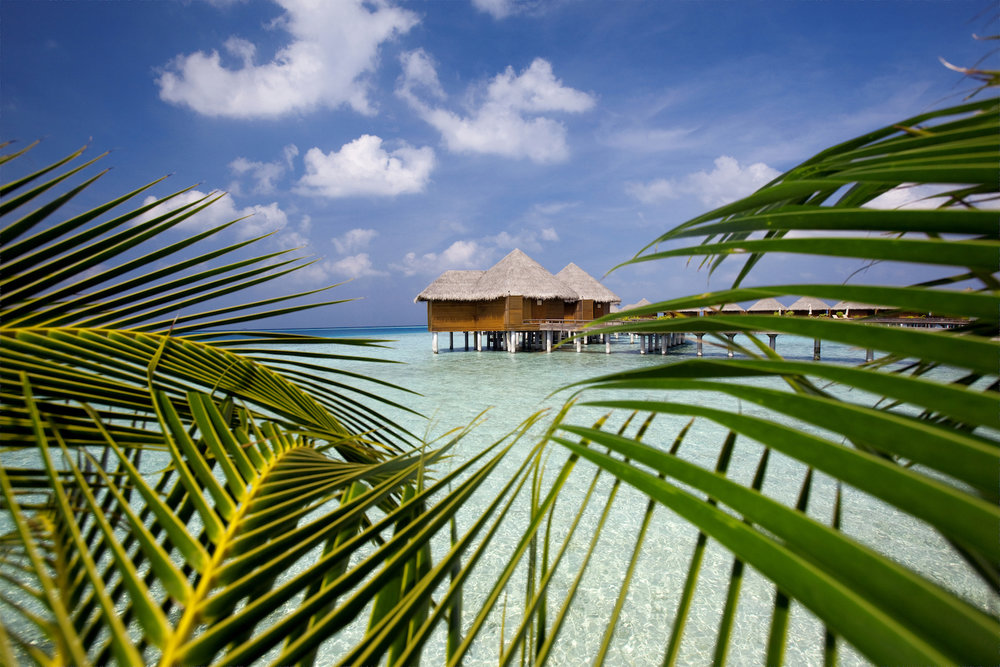 ©Baros Maldives_WV Exterior_HR1 copy.jpg