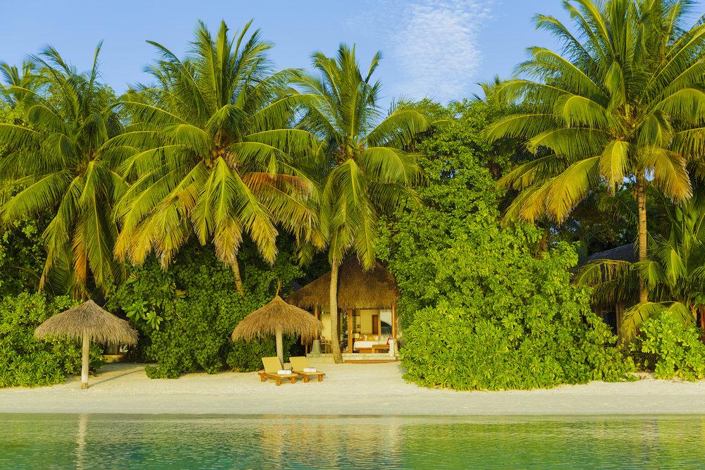 ©Baros Maldives_Deluxe Villa_HR (4) copy.jpg